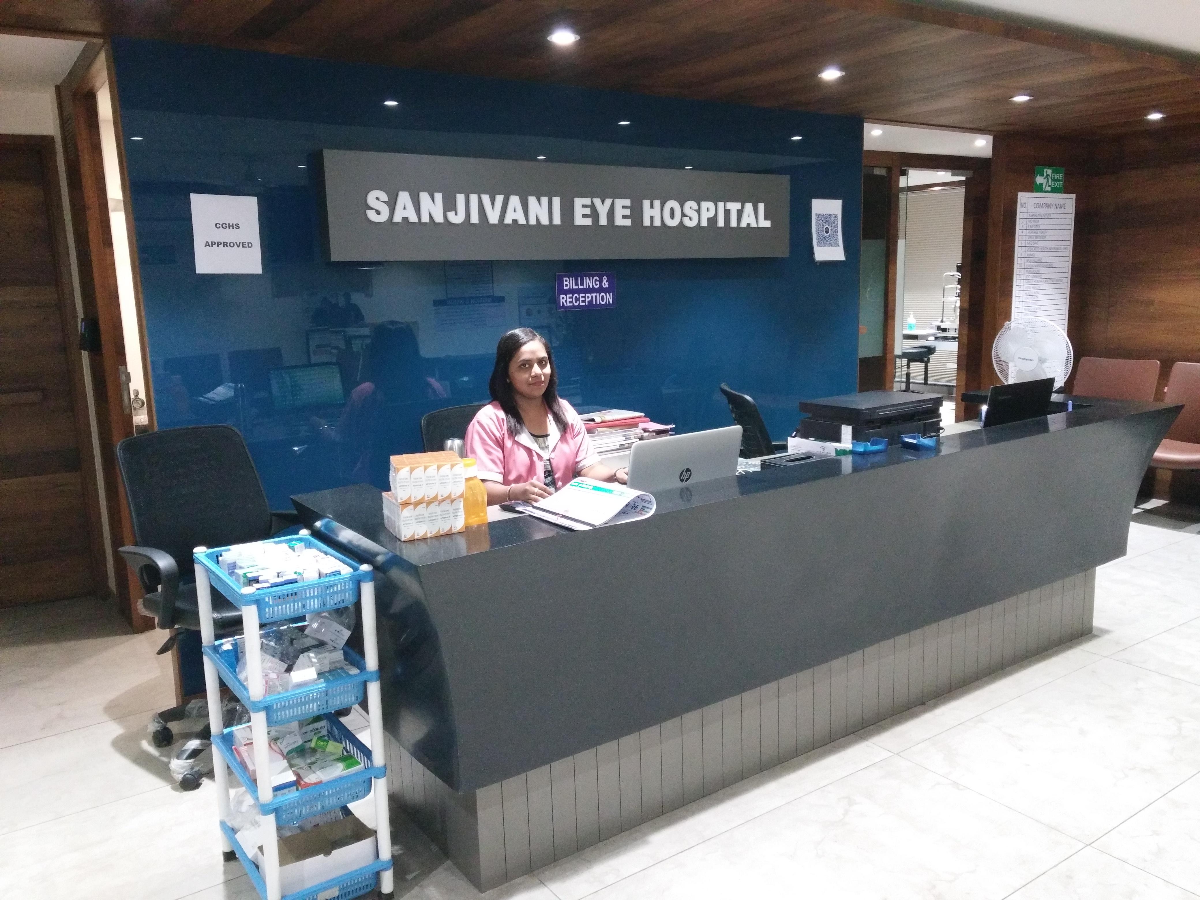 Sanjivani4.jpg