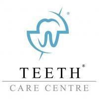 Teeth Care Logo.jpg