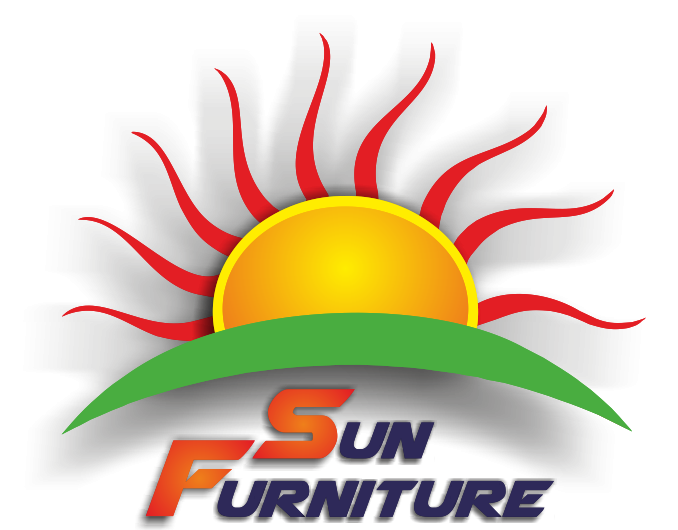 sunFurnitureLogo.png